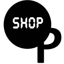 Logo Op Shop11