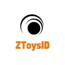 ZToysID