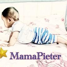 MamaPieter