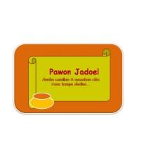Pawon Jadoel