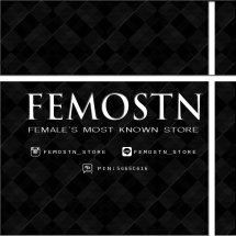 Femostn Store