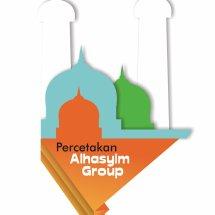 alhasyim Group