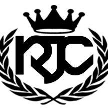 Raja Clothing