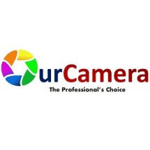 OurCamera