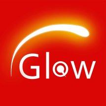 I-Glow