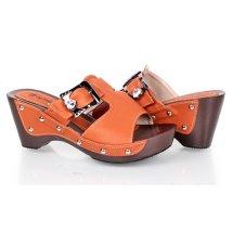 Sandal Highheels