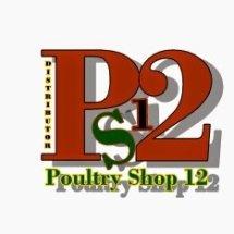 poultry shop 12
