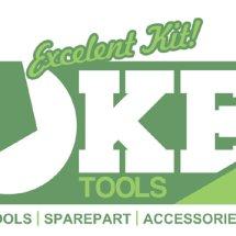 Oke Tools