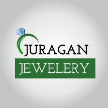 Juragan Jewelry