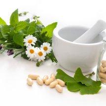 Toko Dunia Herbal