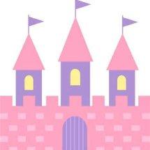 castle aksesoris