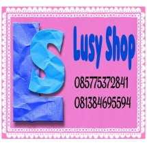 Lusy2Shop