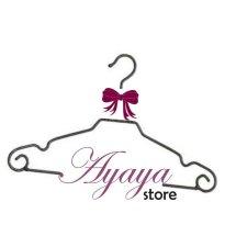 Ayaya_store