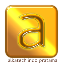 Alkatech Indo Pratama