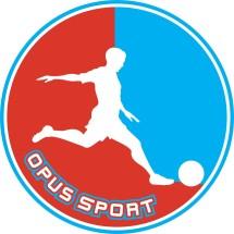 Opus Sport