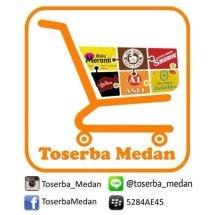 Toserba_Medan