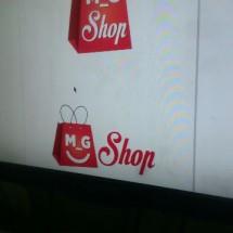m_gshop