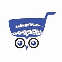 Shop a Smart