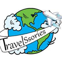 TravelSsories