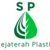 Sejaterah Plastik