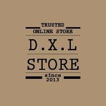 DXL STORE
