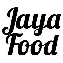 JAYA FOOD