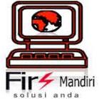 Firzha Mandiri