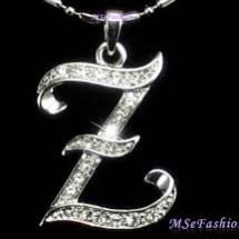 Zet Shop Acc