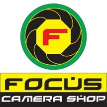 Focus CameraShop