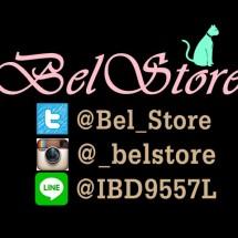 Bel Store