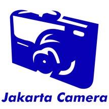 JakartaCamera