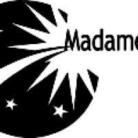 Madame Opi