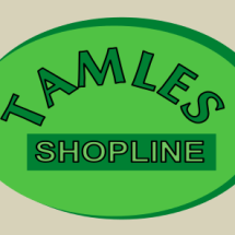 Tamles Shopline