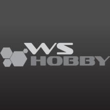 WS Hobby Store