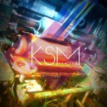 KSM PRINT