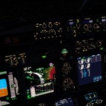 Flight Simulator Add on