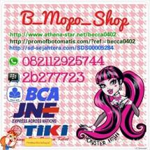 B_mopo_shop