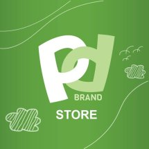 PDbrand Store