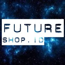 futureshopid