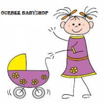 Ourbee Babyshop