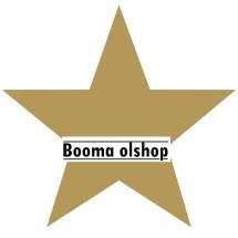 booma