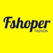 Fshoper