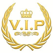 toko VIP