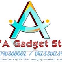 Alya Gadget Store