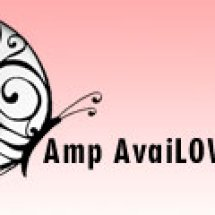 AMP Avail
