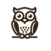 The White Owl Shop