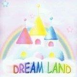 Dreamland Shop