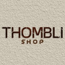 THOMBLISHOP