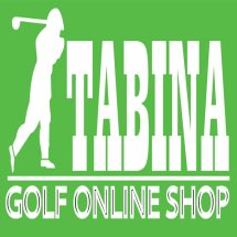 TABINA Golf Online Shop
