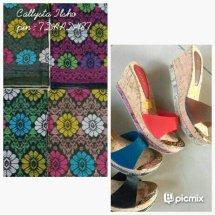 Callysta Shop Bali